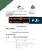 Agenda de Indigenas Rev 2_SPAN