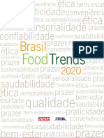 Tendencia Ital Publication
