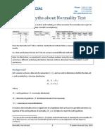 1D Kalman Filter_Shoudong | Kalman Filter | Normal Distribution