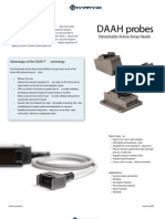 Specs DAAH Probes January2007 LR NDTS