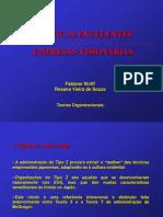 empresasexelentes_adp014_00_1 (1)