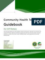 2 Rev CHT Guidebook 102411