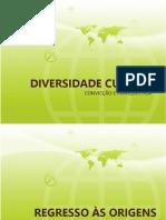 diversidadecultural-100108135014-phpapp02