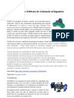 10 Softwares Aplicada-Jairo