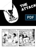 Attack [Chick Tract]