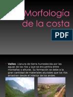 morfologiadelacostaperuana-090629182507-phpapp02