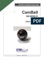 Manual Camball 2