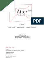 After After Catalogo 2012_hr