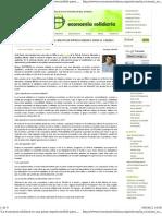 Garcia_la Economia Soidaria Piesa Fundamental