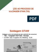 05 - GTAW (TIG)UP