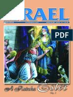 01-Noticias de Israel 0603-Ano28 n3