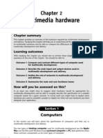 MultimediaComputing Sample