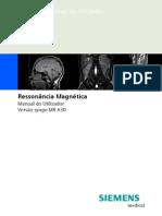 Manual do utillizador VA30_1.pdf