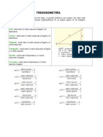 mat021-apunte_trigonometria (2)