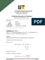 Mat021-Guia Funciones Desarrollo