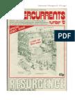 Undercurrents 10 March-April 1975