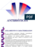 6._ANTIBIOTICOS1[3]