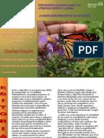 Revista Digital Nº4 Abril de 2012 - Letras y Algo Más