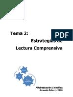 estrategiasdelecturacomprensiva-100302135715-phpapp01