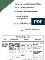 Fiscalización del Gasto Federalizado.ppt