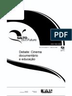 F1_SaltoFuturo