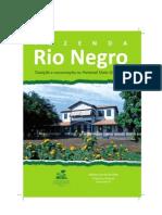 Liv Ro Fazenda Rio Negro