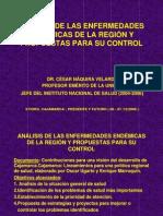 propuestas_enfermedades_endemicas