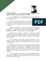 Biografia de Gabrielle Chanel