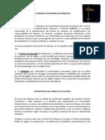 61ELARANCELDEADUANASDEVENEZUELA (1)