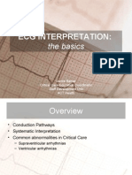 Clinical Electrocardiography A Simplified Approach Download