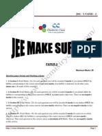 JMS-5 PAPER -2