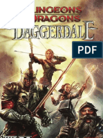 Daggerdale Manual v11