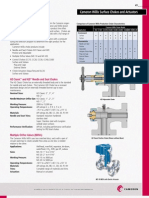 TC1625 Catalog Pgs41-43