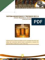 MonofasicoTrifasico