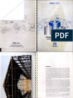 Tata Steel - Designers Manual (India)