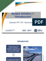 PPT Bloque 1