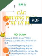 BAI 2-XU LY BUI