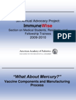 2.3.2 Vaccine Production