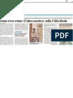 Pro Urbino