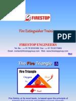 Fire Extinguisher Training3