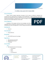 ACIS_Outline_ITSE_JSP_201120120116031901