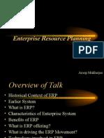 3044078-erp-system