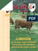 7_Limusin.pdf