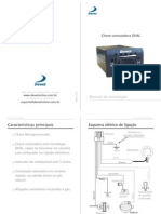 Manual CH6