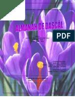 Almanah de Dascal 6