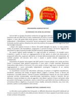 programma-coalizione-pagliaro
