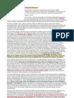 Strahlenterror - psychotronik-waffen - BIO-PSYCHOLOGISCHE KRIEGSFÜHRUNG
