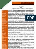 Strahlenfolter - Foltergeschichten - 14 - Marcel Wallrath Und Angela Otterbein
