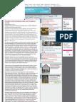 Strahlenfolter - Gebäude in Echtzeit durchleuchtet - www-heise-de