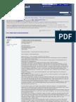 Strahlenfolter - Johann Klawatsch - Offener Brief an Die Bundeskanzlerin - Politikforen-net-1
